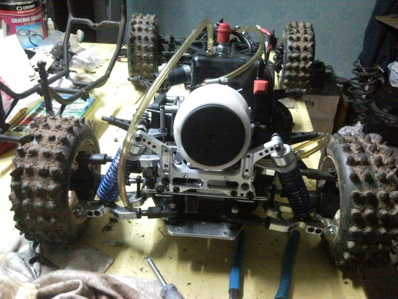 Autopsie de mon cylindre piston zen 26cc... - Page 3 Snc00210