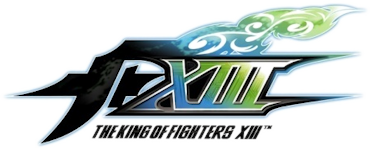 [RANKING]Ranbat eLive Arena 2012 - The King Of Fighters XIII Kofxii10