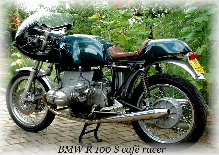C'est ici qu'on met les bien molles....BMW Café Racer Cafe_r10