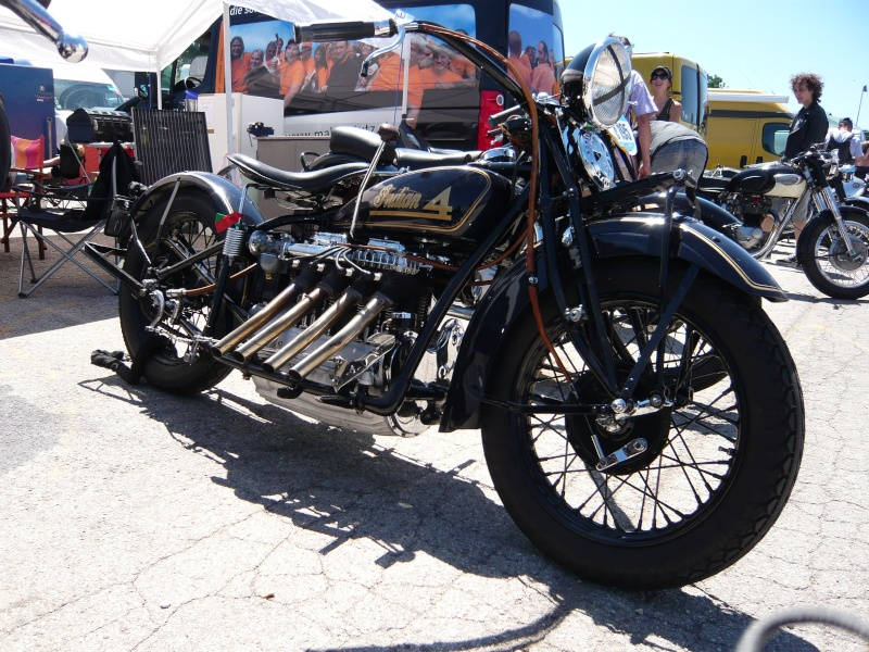 Indian P1000810