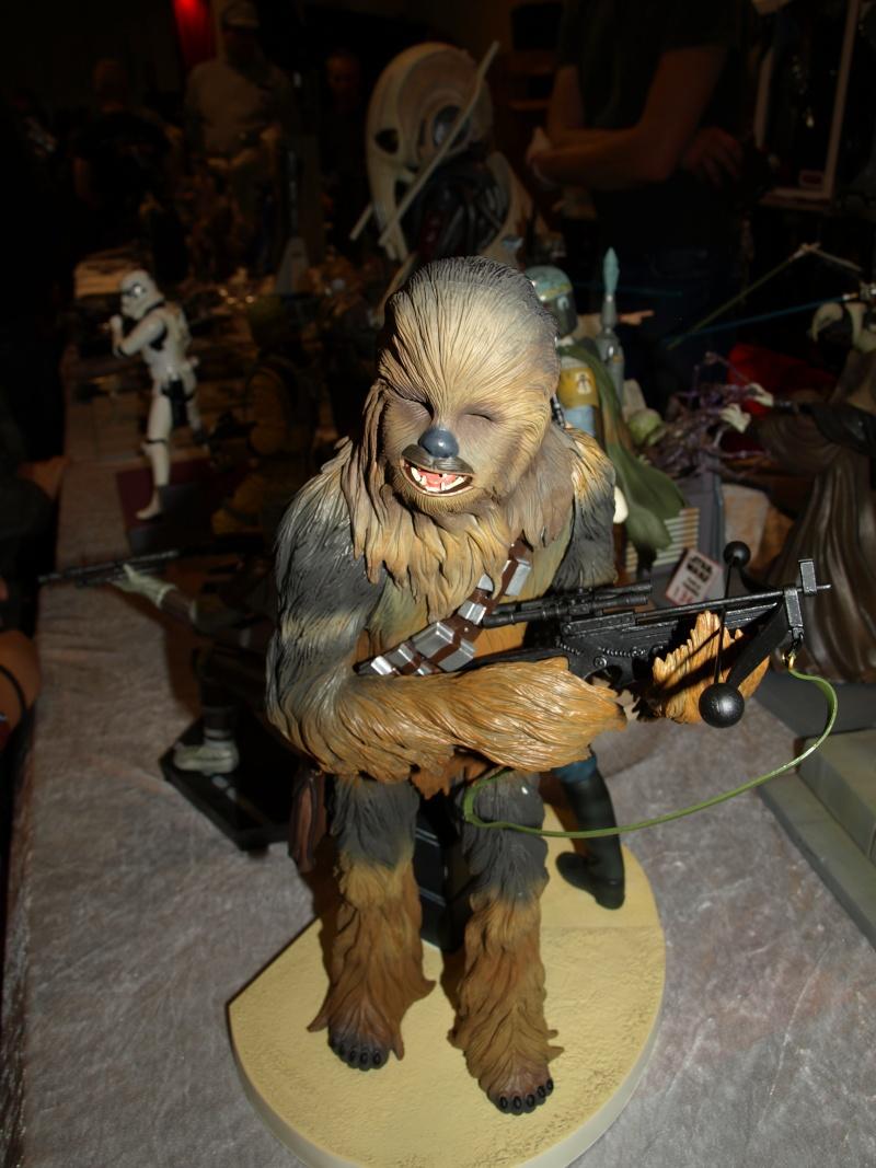 Génération Star Wars 2010 P5017811