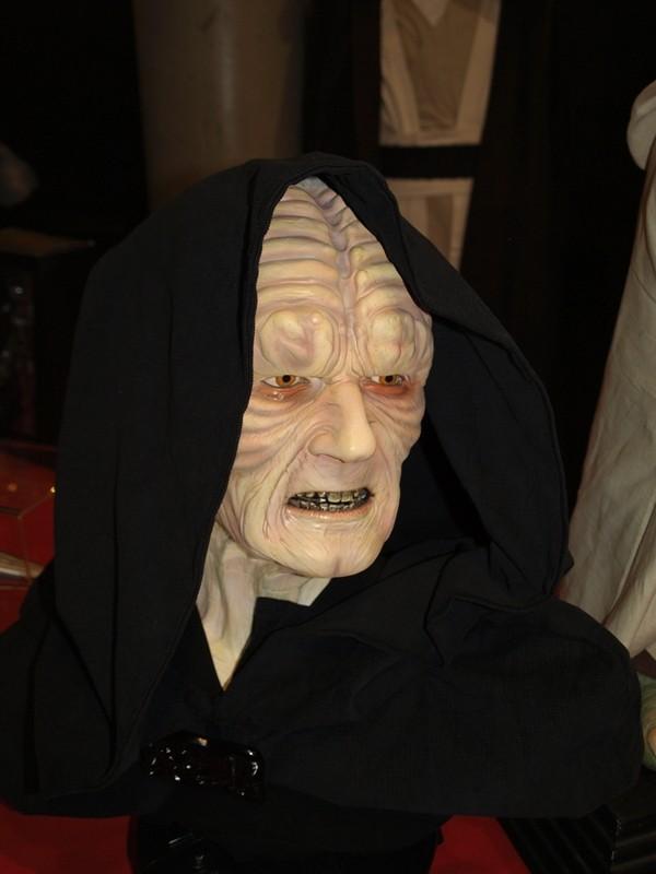 Génération Star Wars 2010 P5017815