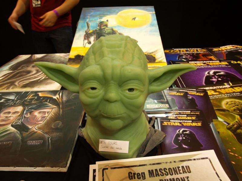 Génération Star Wars 2010 P5017910