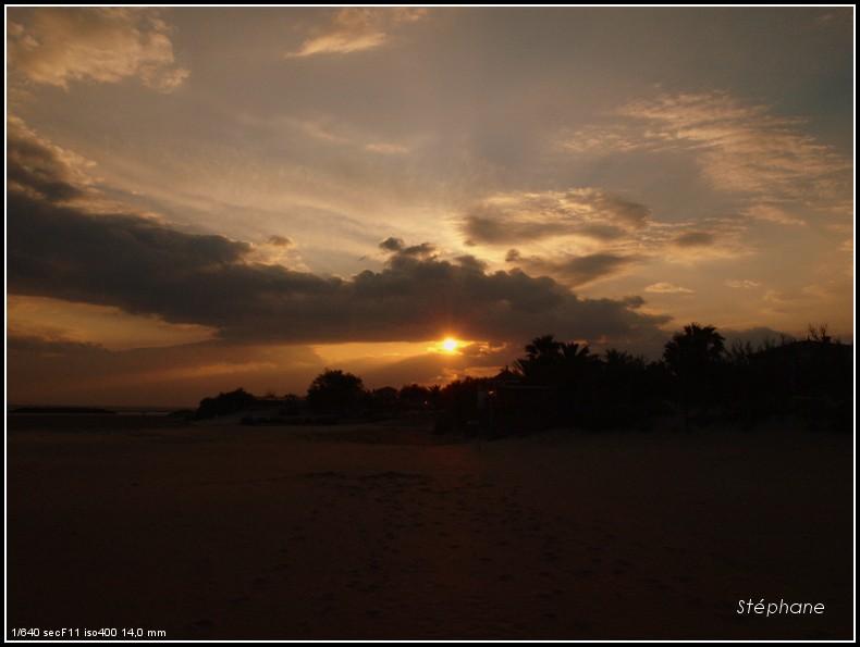 des couchers de soleil parmi tant d'autre P5158211