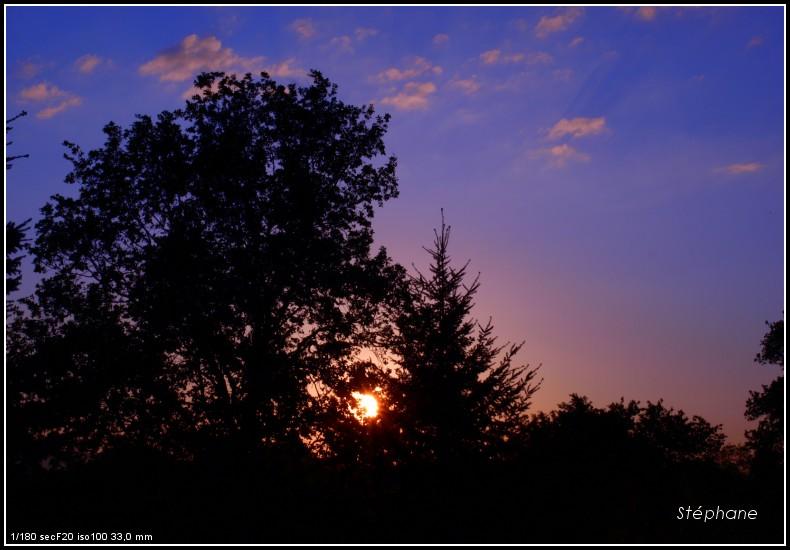 des couchers de soleil parmi tant d'autre P5238610