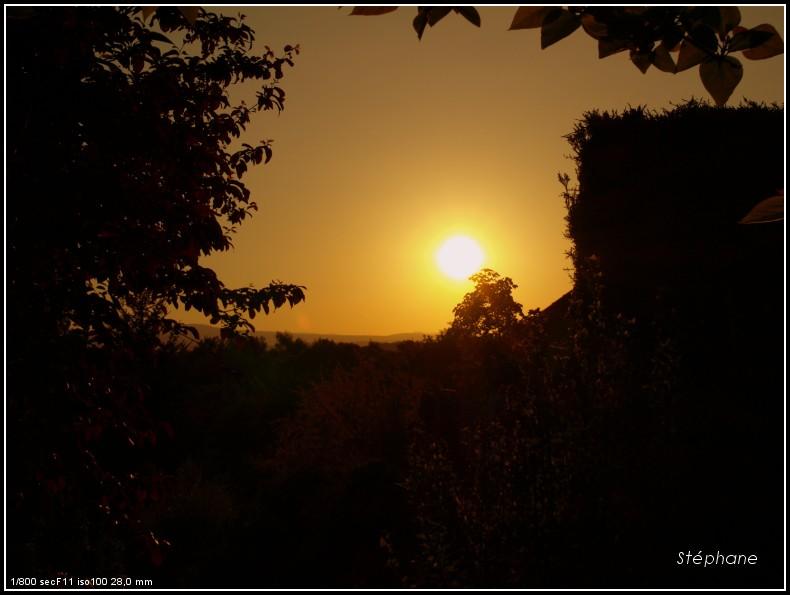 des couchers de soleil parmi tant d'autre P5238611