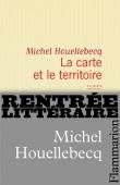 [Vos lectures] Les restes de la littérature - Page 2 88326210