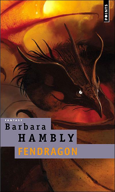 Le coin des dragons en littérature 97820210