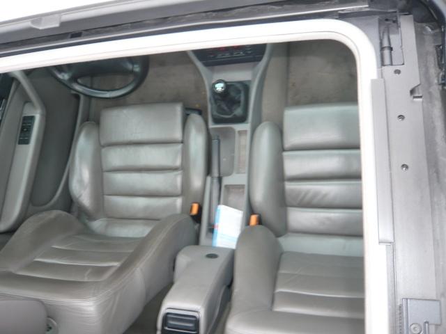 Audi s6 2.2 20v turbo P1050422