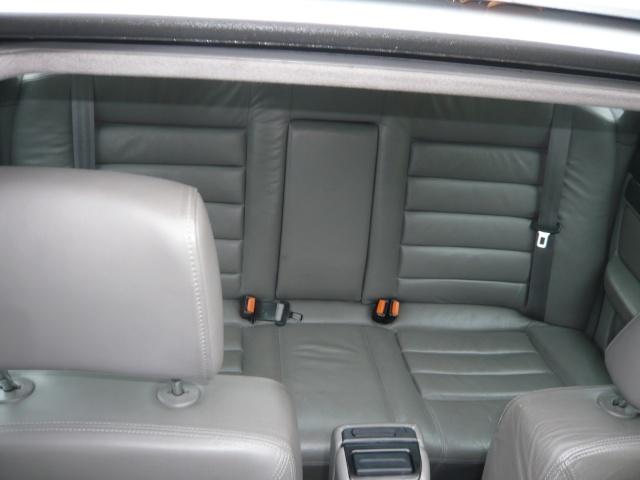 Audi s6 2.2 20v turbo P1050423