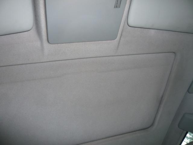 Audi s6 2.2 20v turbo P1050424