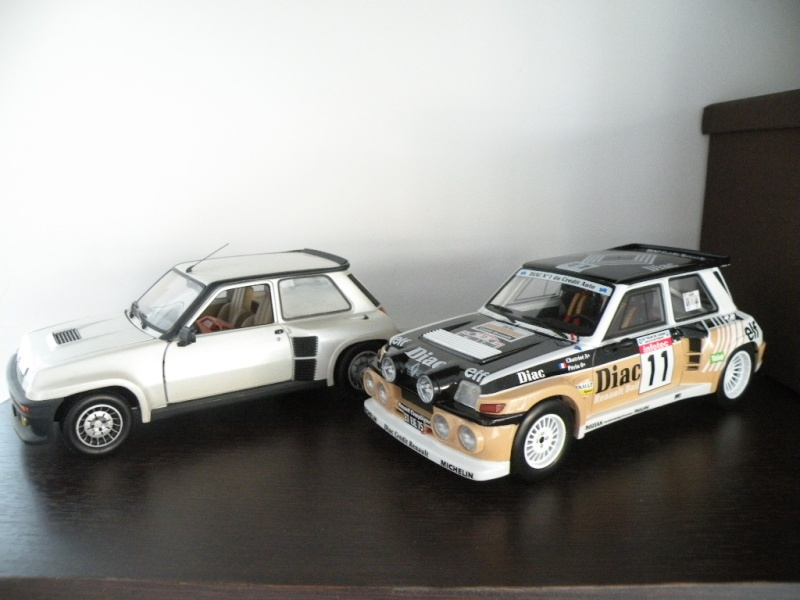Renault Maxi 5 Otto-Models - Page 6 Dscn4610