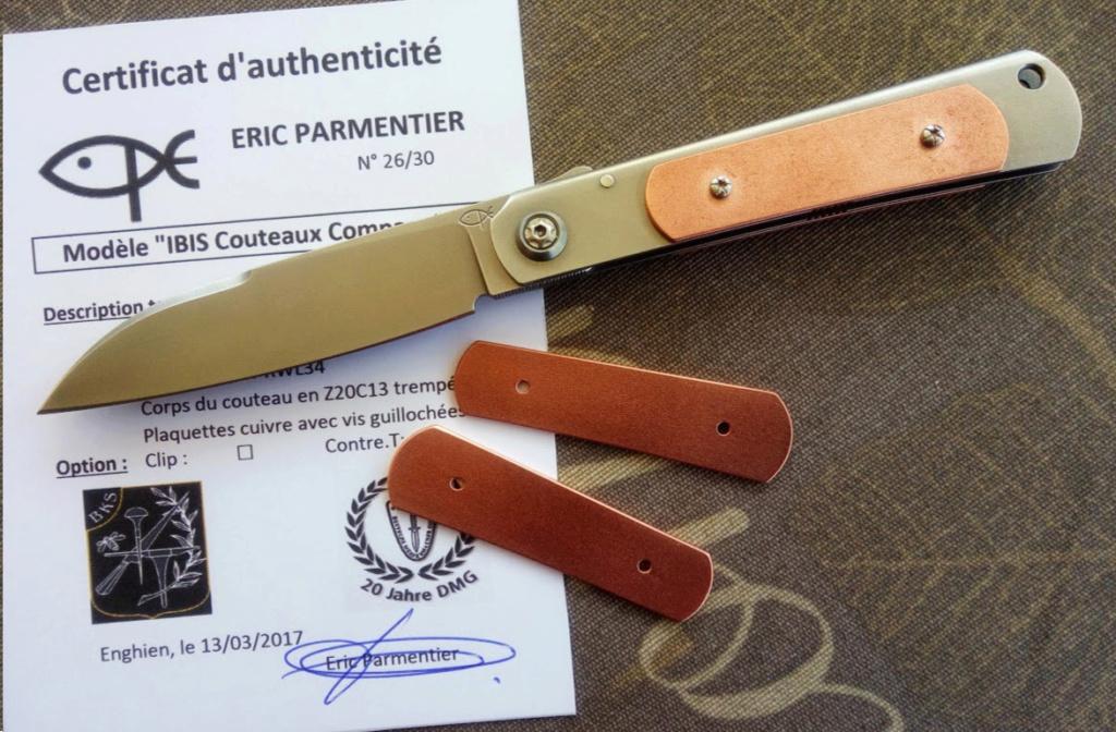 Personnalisez vous vos couteaux ? Nouve222
