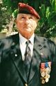 Lieutenant Colonel Maurice ANDREY  Décédé le 17 février 2020 dans sa 79ème année Andrey10