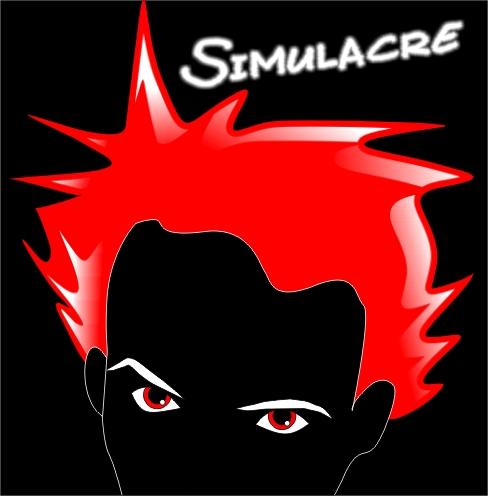 """Méthode du """"Simulacre"""" - Formule III 1ere-p10"""