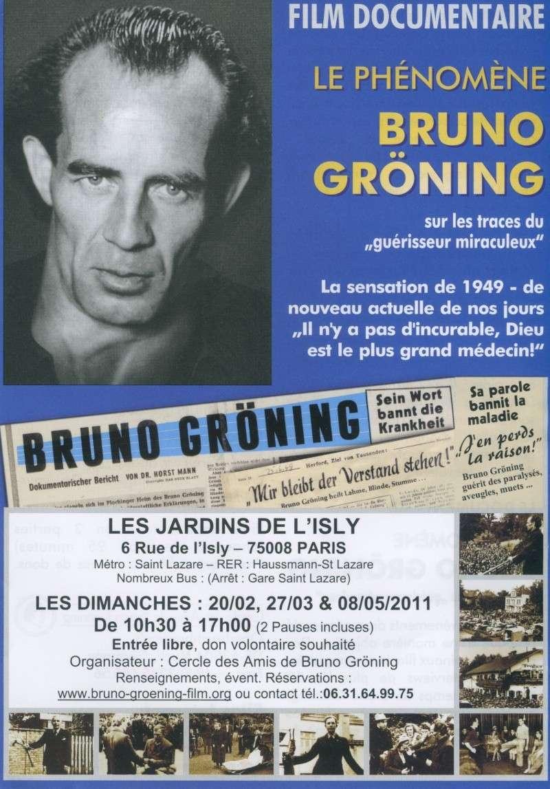 Conférence Bruno Groning Bruno_10