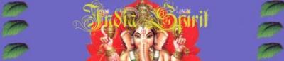 Spiritualité Inde