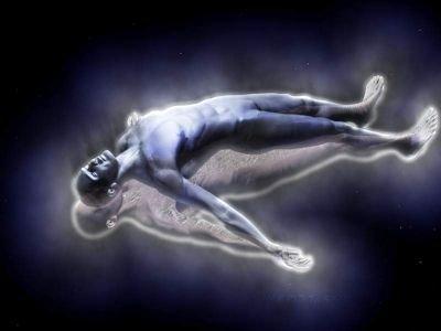 La projection astrale et vous Photo-10