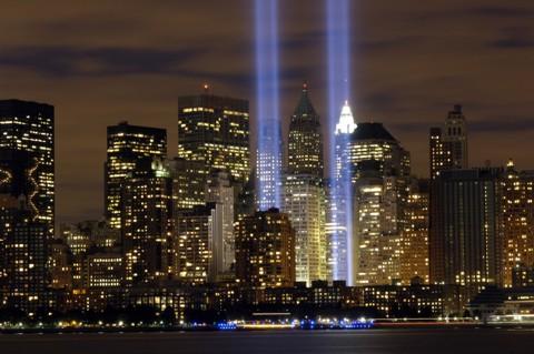 Le 11 Septembre et la synchronicité Septem10