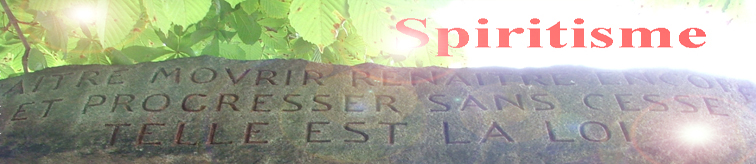 question sur le libre arbitre Spirit11