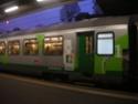 Les nouveaux trains Paris - Rouen - Le Havre - Page 3 Dscn3611