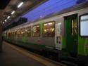 Les nouveaux trains Paris - Rouen - Le Havre - Page 3 Dscn3612