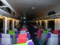 Les nouveaux trains Paris - Rouen - Le Havre - Page 3 Dscn3810