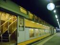 Les nouveaux trains Paris - Rouen - Le Havre - Page 2 Sncf_116