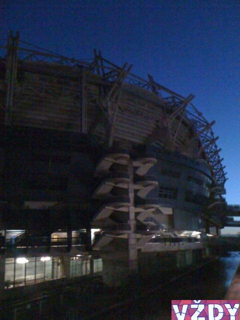 Stades de rugby à Dublin Img_0315