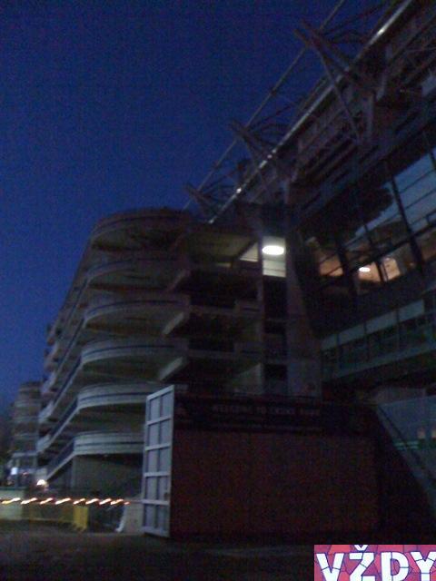 Stades de rugby à Dublin Img_0316