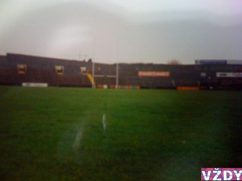 Stades de rugby à Dublin Img_0512