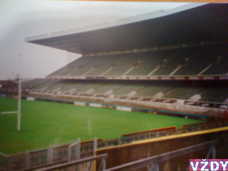 Stades de rugby à Dublin Img_0513