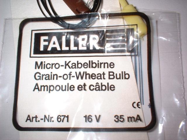 montage éclairage ampoule Dscf0059