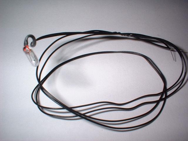 montage éclairage ampoule Dscf0060