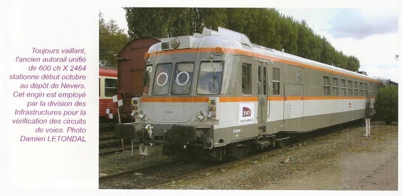 X 2464 Numari12
