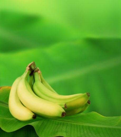 Vih-Traitements et tout ce qui concerne votre santé. Banane11