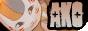Akogareru RPG Logoak10