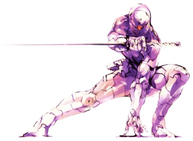 Cyborgologie Mgs-cy11