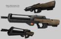 Armes de facture Solarienne P6iwip10