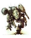 Automates et robots de guerre solariens Suppre10