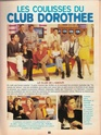 Club Dorothée 97 et les heros de LVDLa - Page 2 Coulis10