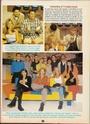 Club Dorothée 97 et les heros de LVDLa - Page 2 Coulis11