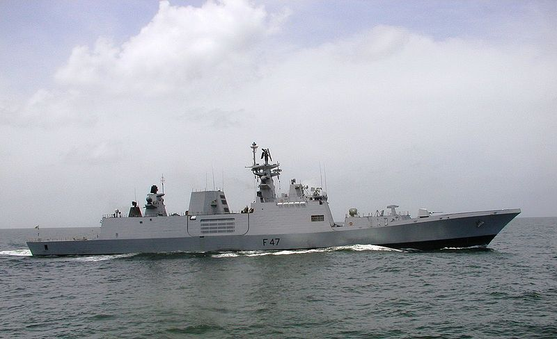 Indian Navy - Marine Indienne 800px-10