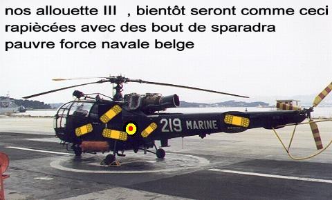 NH90 : les news - Page 3 Alouet10