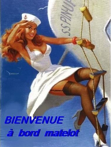 """remorqueur-pousseur """"bij"""" Bievea12"""