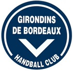forum des GIRONDINS DE BORDEAUX Handball Club