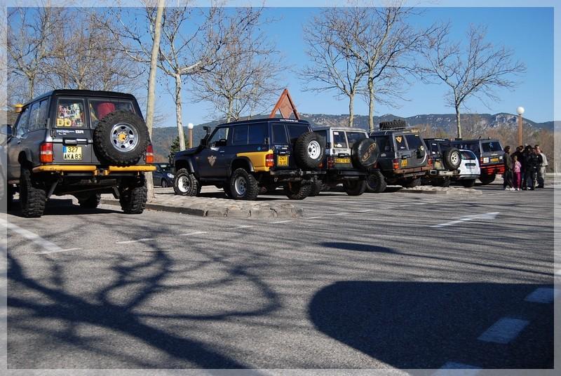 Domaine des Trois Fontaines les 2 et 3 avril 2011. Dsc_0049