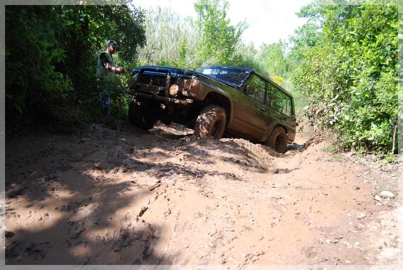 Rasso 2010 les photos et vidéos. Dsc_0136