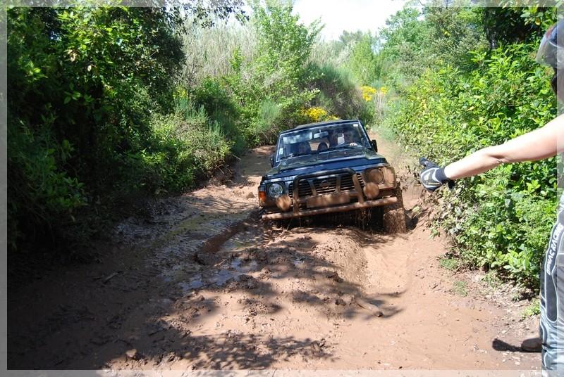 Rasso 2010 les photos et vidéos. Dsc_0137