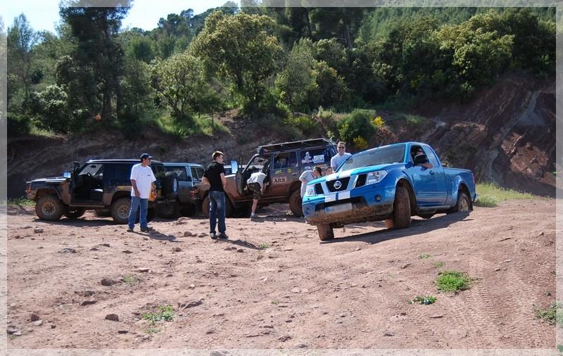 Rasso 2010 les photos et vidéos. Dsc_0143